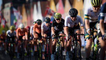 The Cyclists' Alliance | Copyright Velofocus