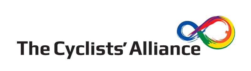 The Cyclists' Alliance